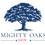Valorous TV Welcomes The Mighty Oaks