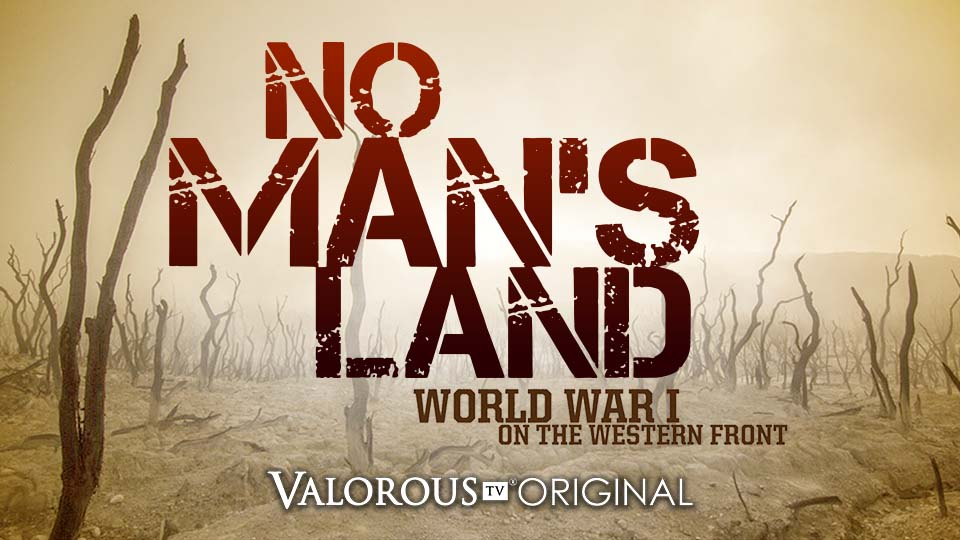 World War I documentary on Valorous TV heroic movies