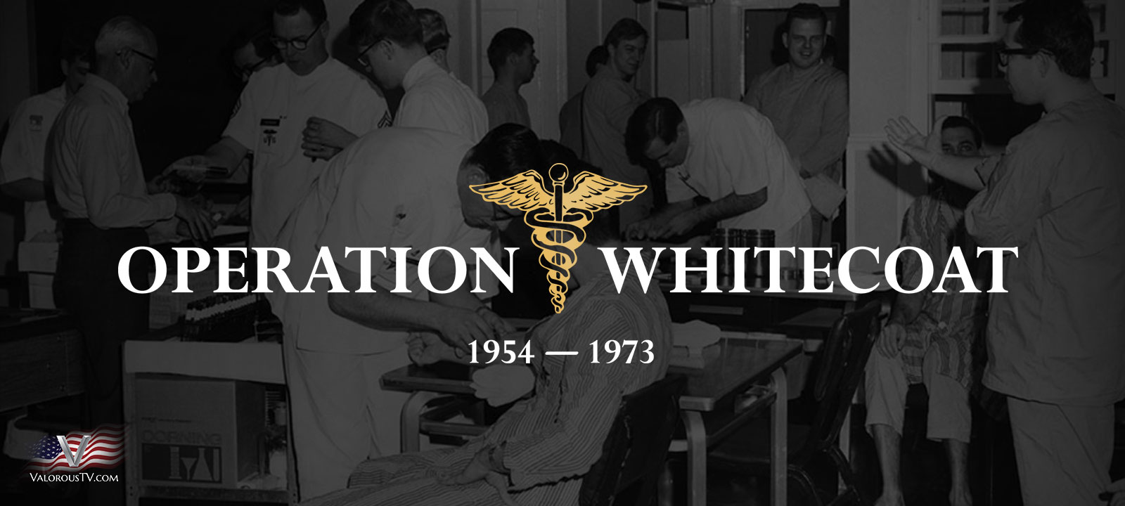 OperationWhitecoat-WebsiteSliderArtwork