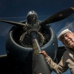 A legend passes: Dick Cole, last of Doolittle Raiders, dies at 103