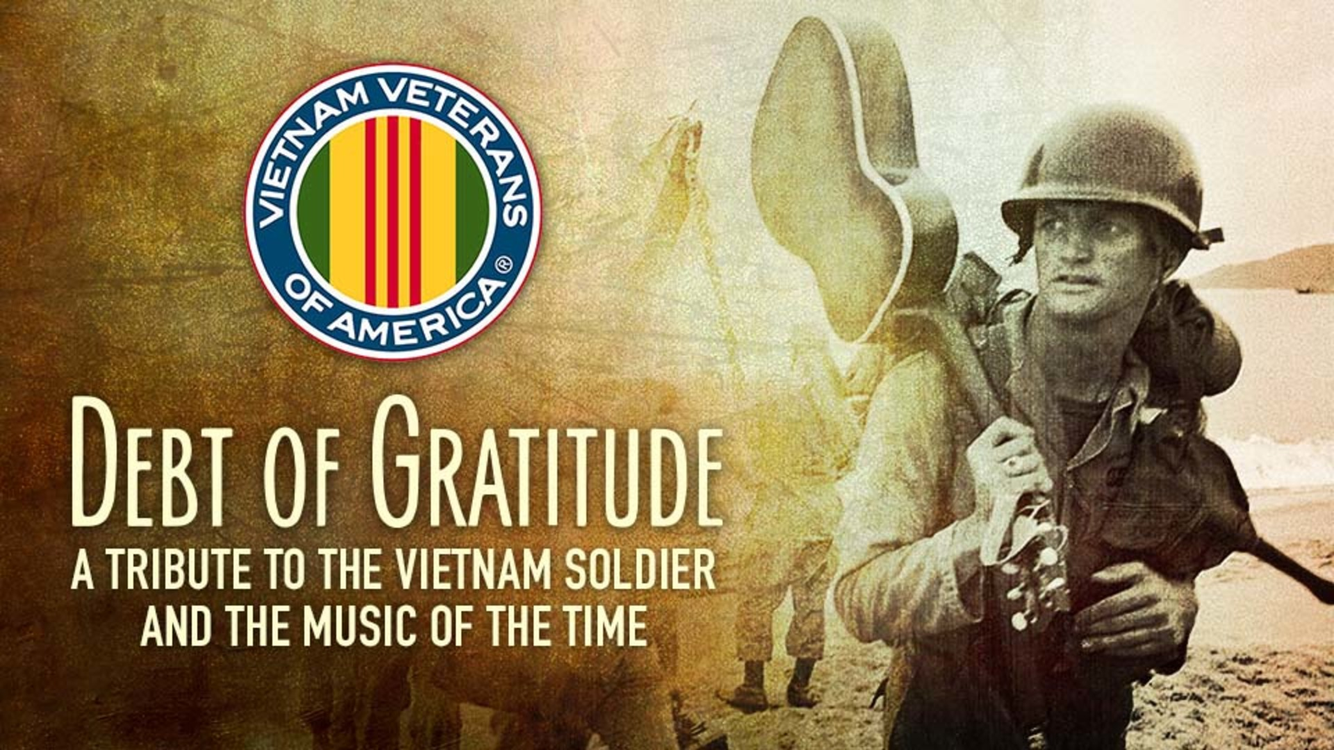 Thank you for your service Vietnam War movie on valorous tv heroic movies