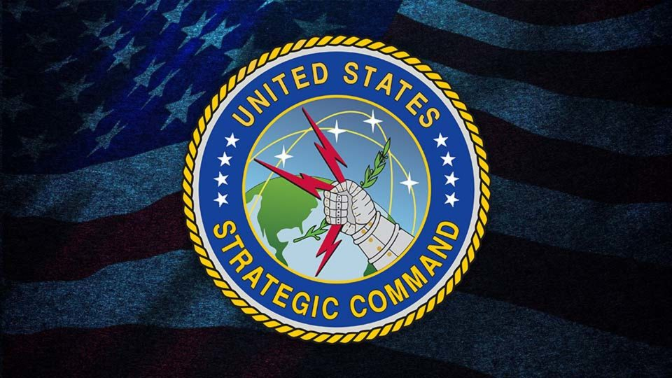 A Message From The United States Strategic Command – Our Greatest Responsibility