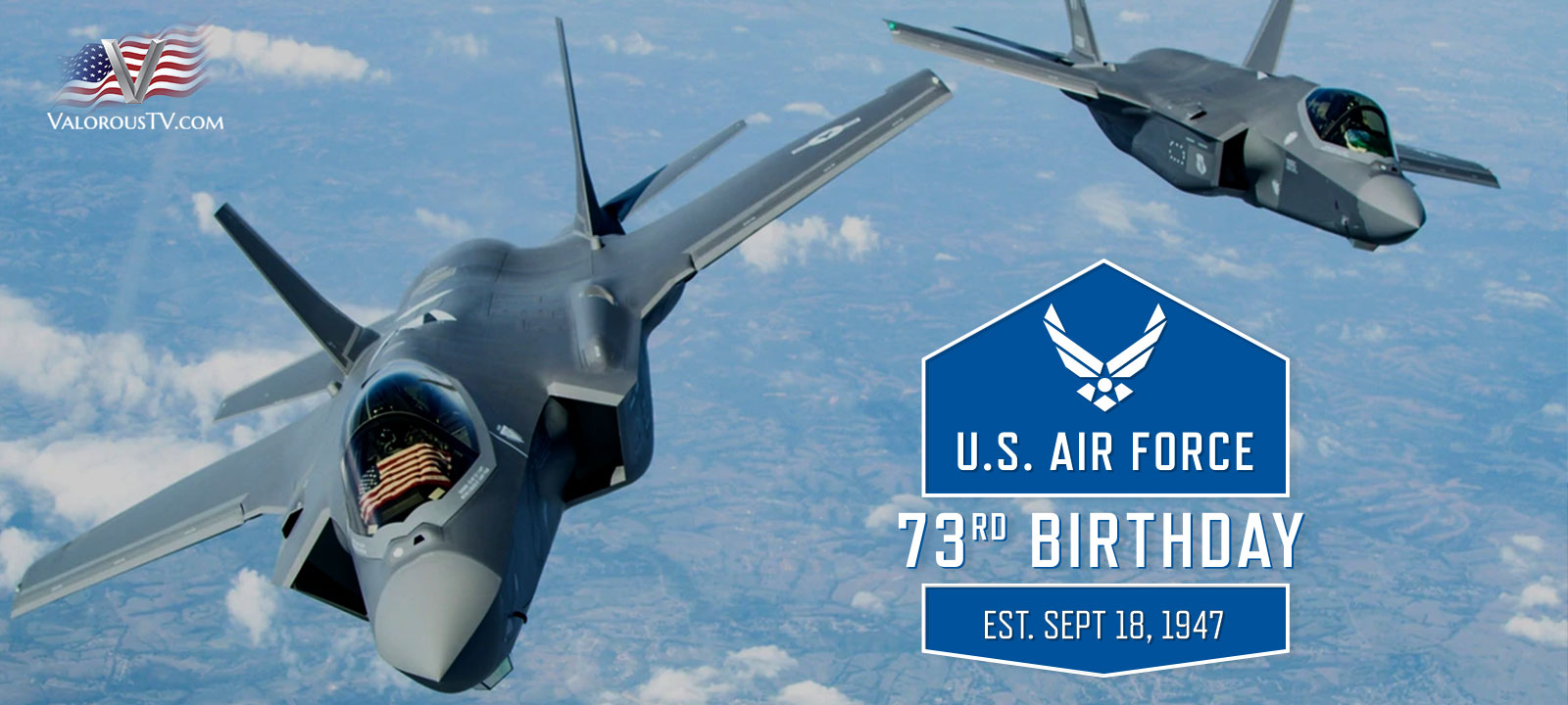 airforcebday_slider