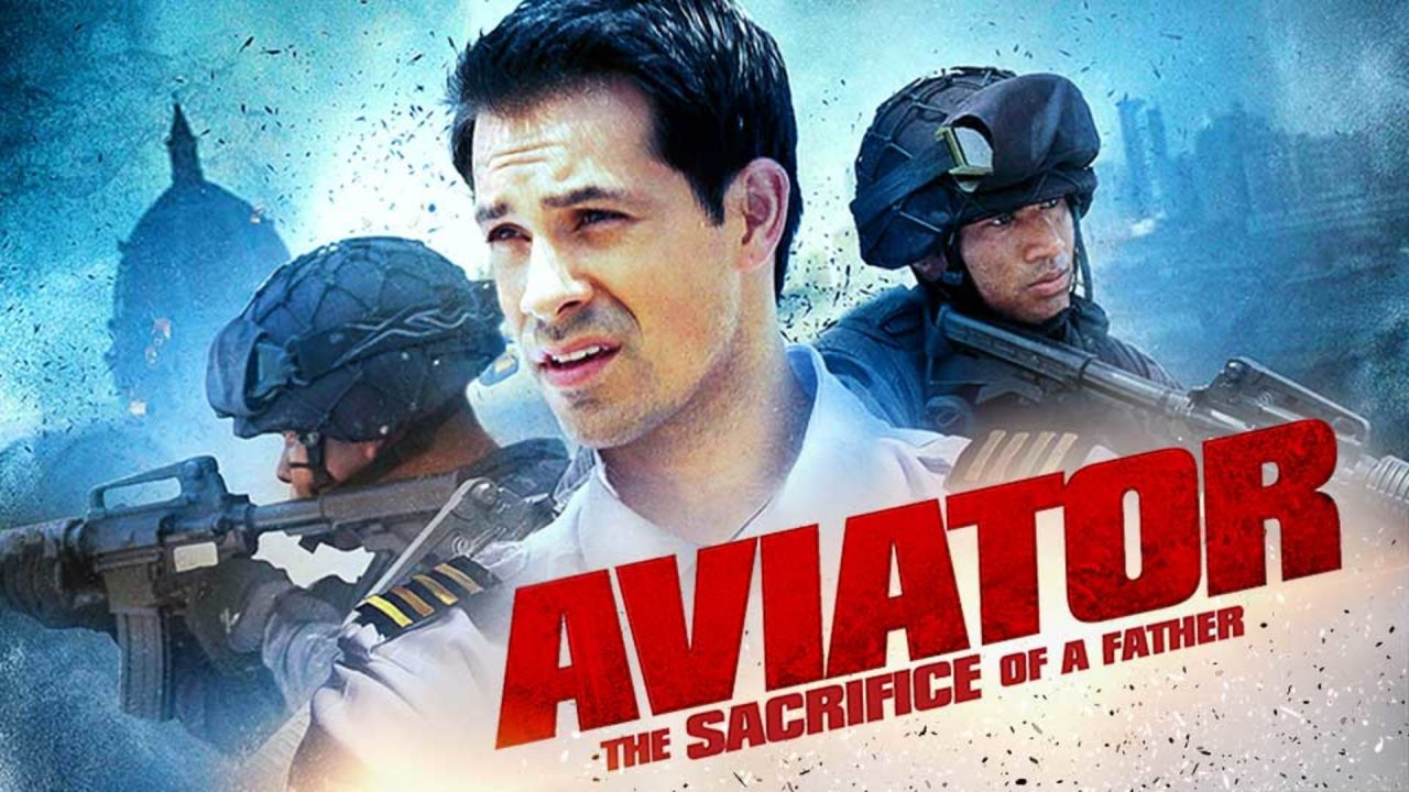 Aviator_HD_2398p_2ch_trailer.mp4