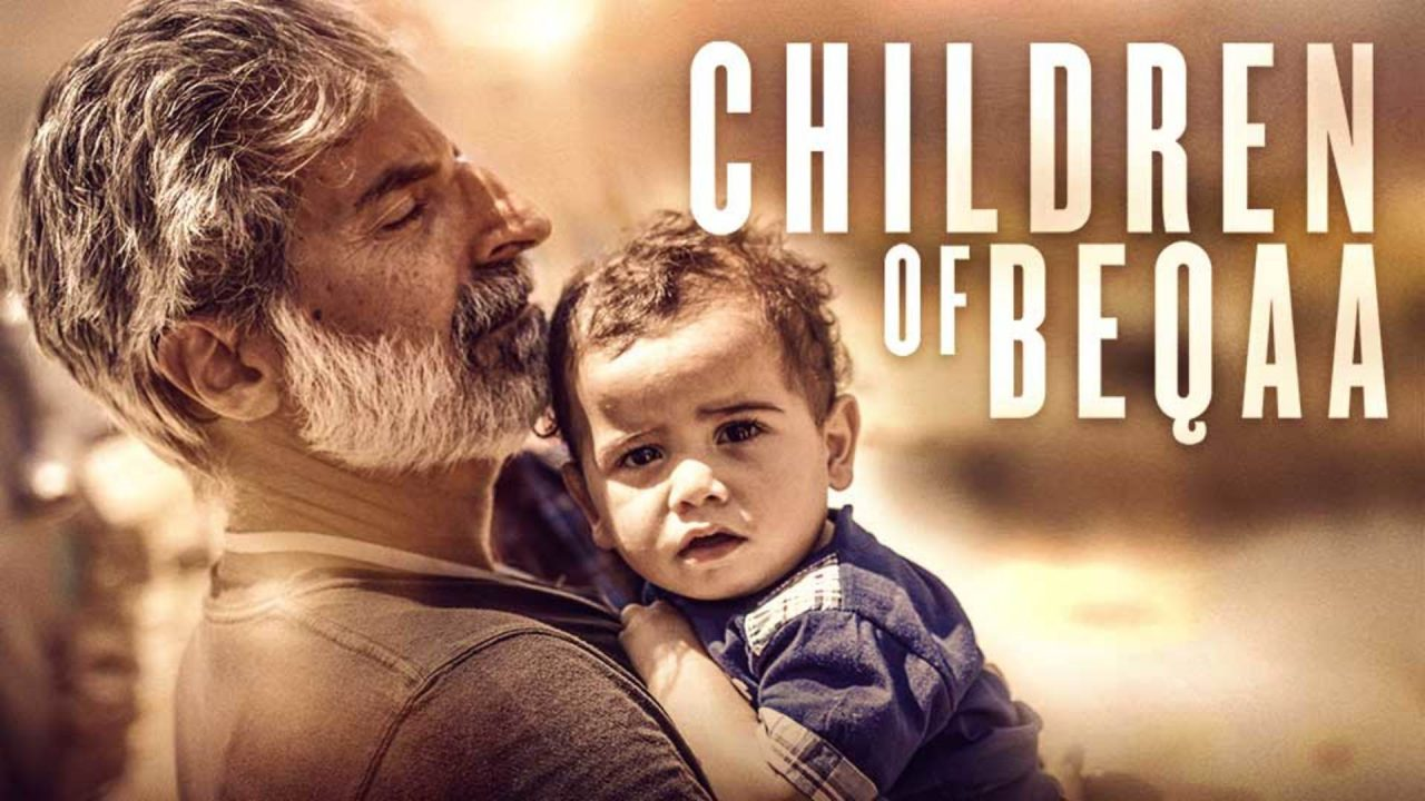 ChildrenOfBeqaa_1080p2398_16x9FF128_en2CH_trailer_blumezz_V2.mp4