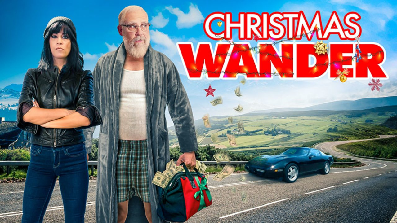 Christmas Wander – trailer 11abr3000.mp4