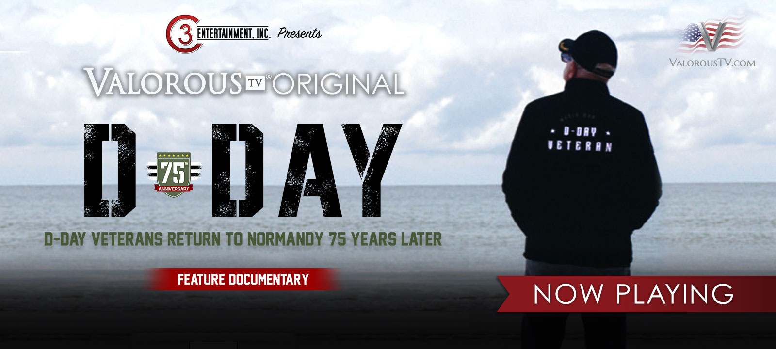 d-day_vtvoriginal_slider