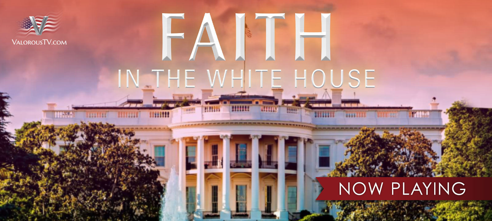 faithinthewhitehouse_slider