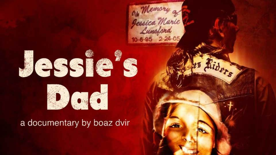 Jessie's Dad Trailer