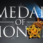Medal of Honor Celebrates its 157th Birthday