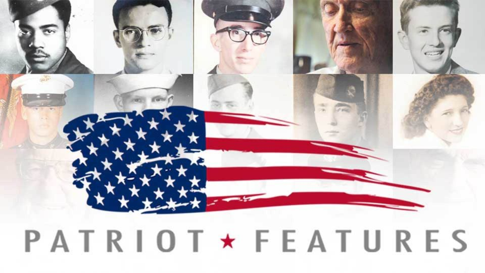 Patriot Features