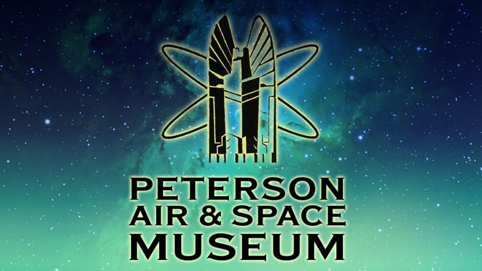 Peterson Air And Space Museum