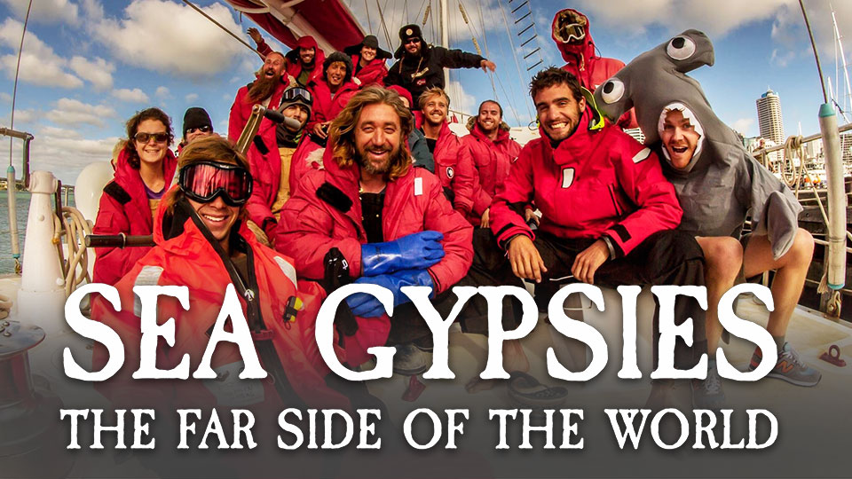 Sea Gypsies_ The Far Side of the World.mp4