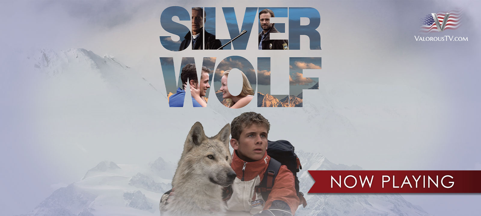 silverwolf_slider