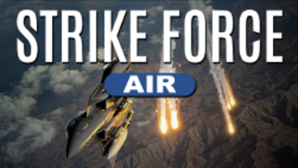 Strike Force - Air