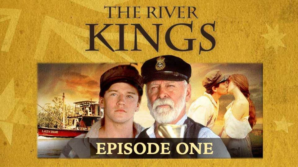 The River Kings – Episode 1