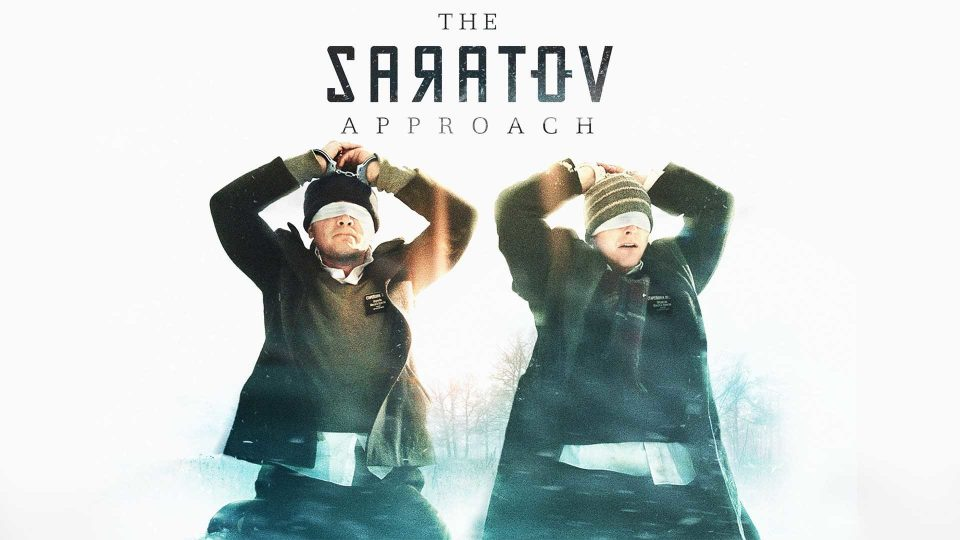 the saratov approach movie on valorous tv heroic movies