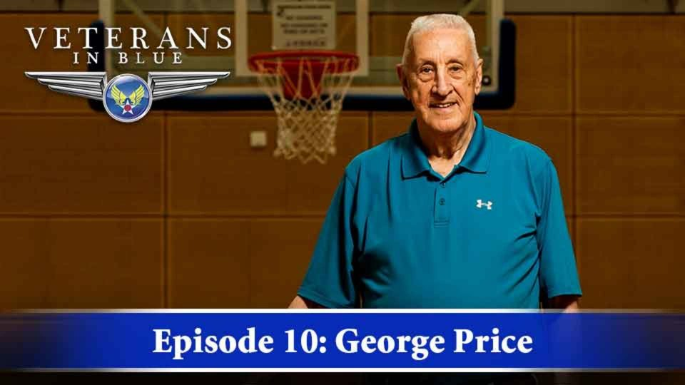 Veterans In Blue – Season 1 – Episode 10: George Price